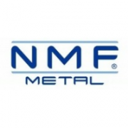 """Andriejus, UAB """"NMF metal"""""""